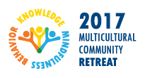 17-10729 multicultural retreat logo only 2017-01.jpg