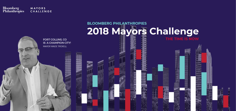 bloomberg mayor.png