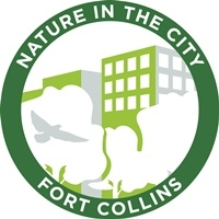nature-in-the-city-logo200x200.jpg