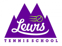 Lewis Tennis School