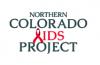Northern Colorado Health Network