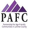Partnership for Age-Friendly Communities