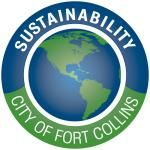 About Sustainability Services