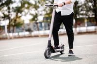 Electric Scooters Are Coming, And Fort Collins Is Getting Ready!