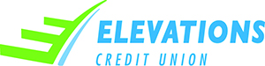 Low Cost Financing