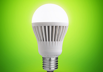 Save Year-Round on ENERGY STAR Bulbs