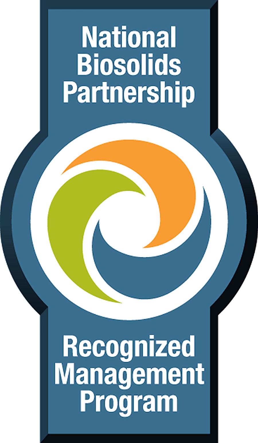 National Biosolids Partnership