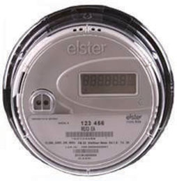 Leverage Advanced Meter Fort Collins data and capabilities