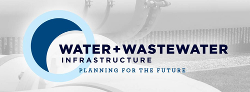 Water and Wastewater Master Plan